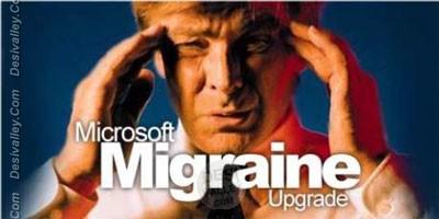 microsoft-migraine-funny-picture.jpg