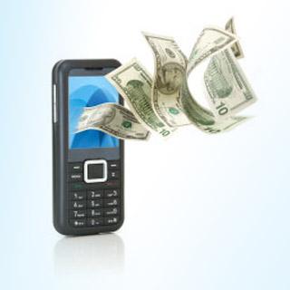 mobile-money-transfer.jpg