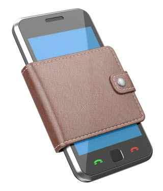 mobile-wallet.jpg