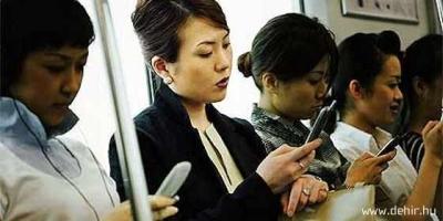 mobilnet0223.jpg