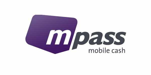 mpass_logo.jpg