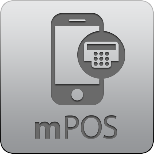 mpos_large.png