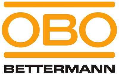 obo_logo.jpg