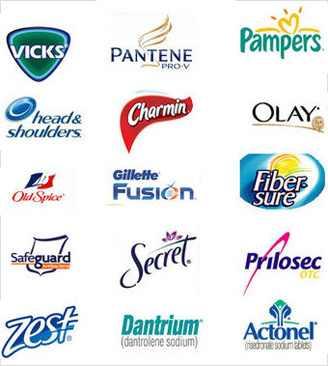 pandg-brands.jpg