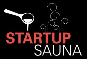 startup-sauna-logo-300x202.png