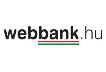 webbank-logo.jpg