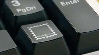 webstamp2.jpg