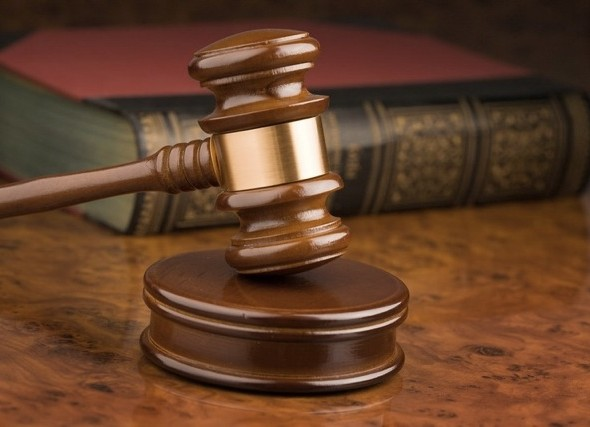 Court-Ruling-590x427.jpg