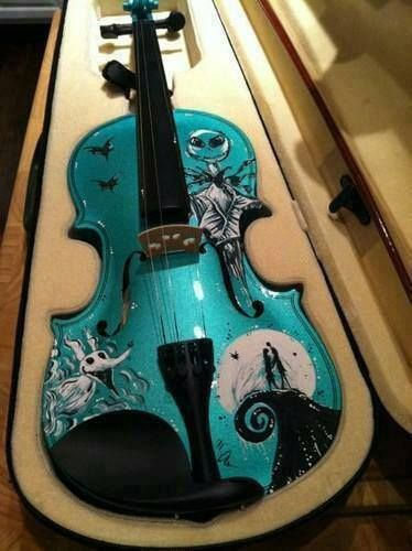 hegedű.jpg