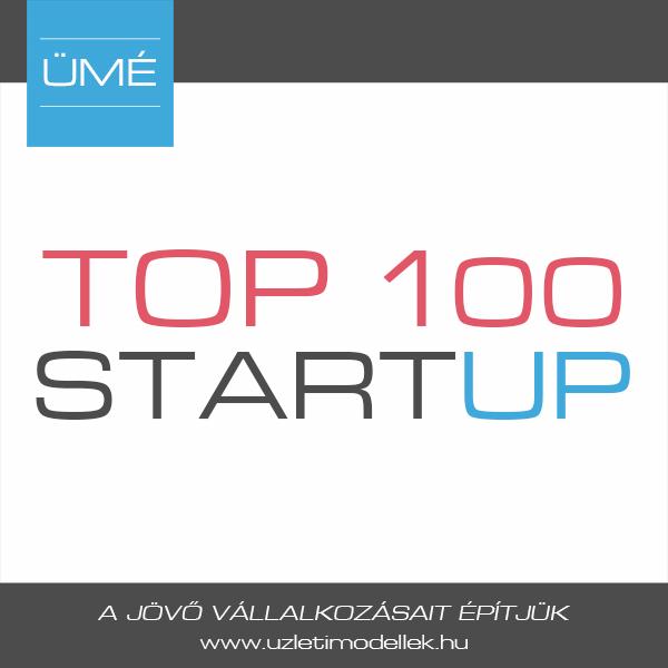 1403117-TOP100.png
