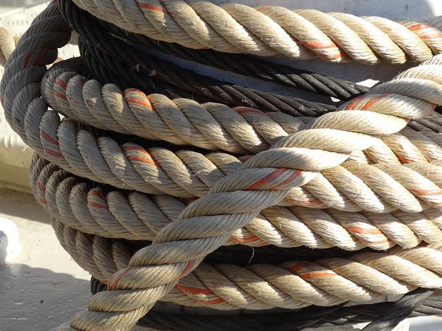 mooring-rope-238925_640.jpg