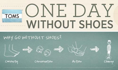 toms-one-day.jpg