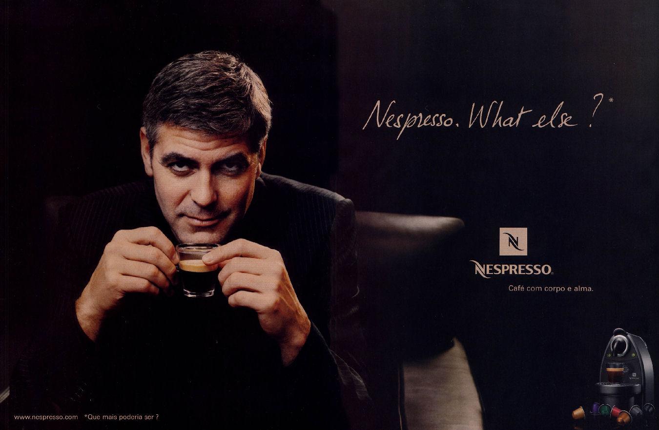 nespresso-jeorge-clooney.jpg