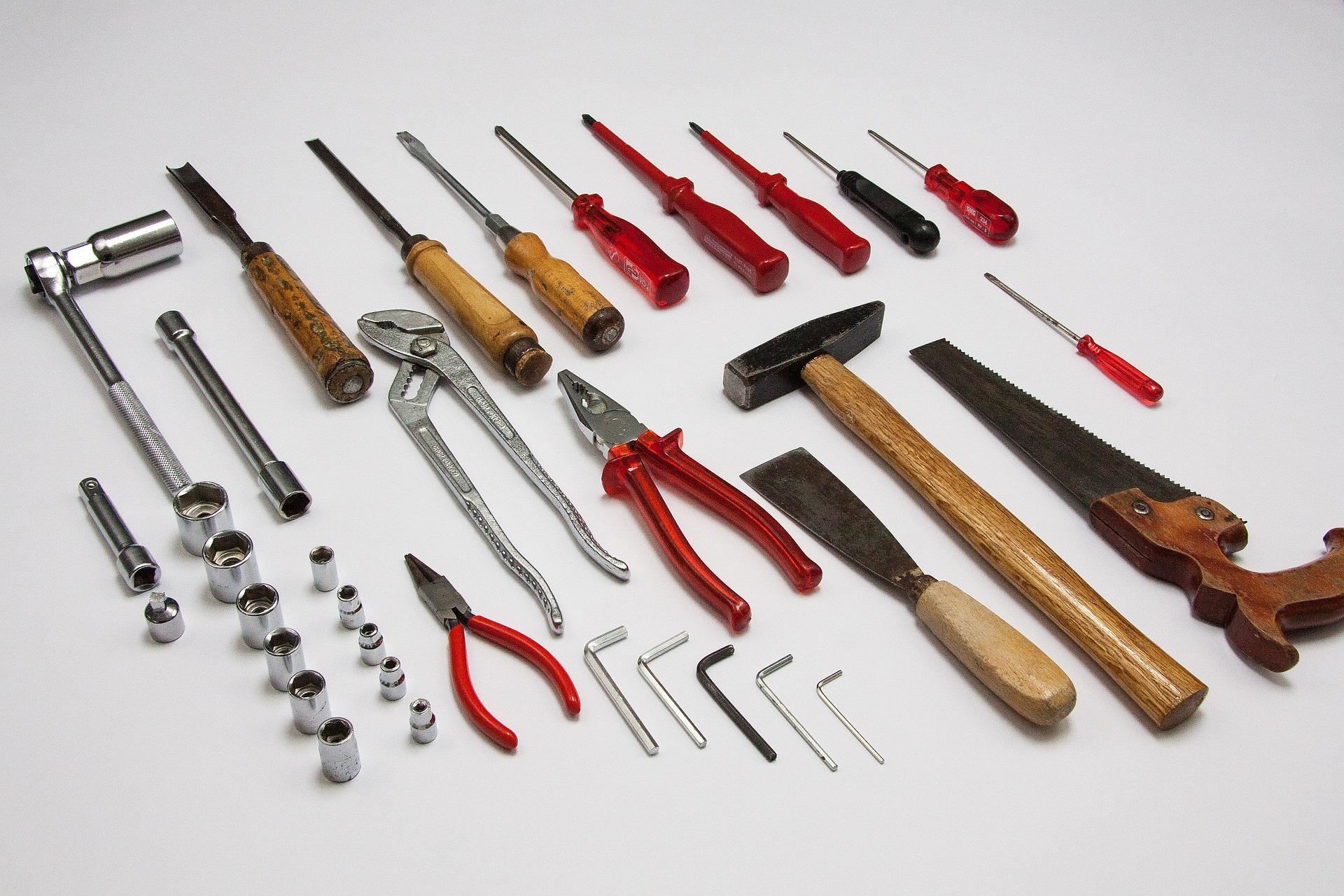 tool-379595_1920.jpg