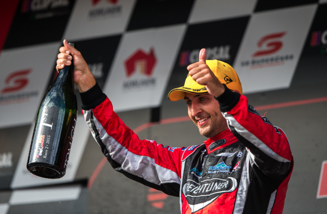 fabian-coulthard-victory-e1425108463471.png