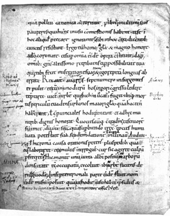 Page_of_Thietmars_Chronicle.jpg