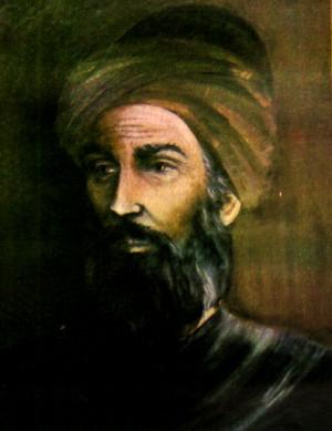 hakim kalifa.jpg