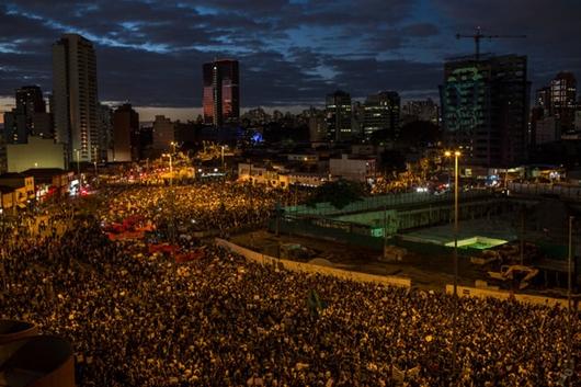 Brazil-Protests 530.jpg