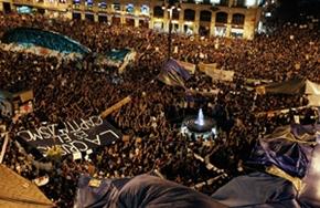 Felháborodottak Puerta del Sol 290.jpg