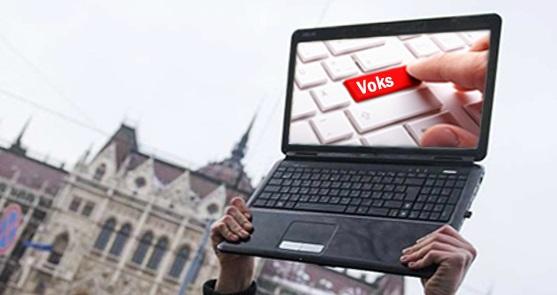 e-demokracia_557.jpg