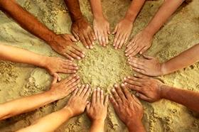 hands-in-sand 280.jpg