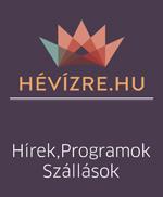 hevizre_banner_kicis (1).jpg