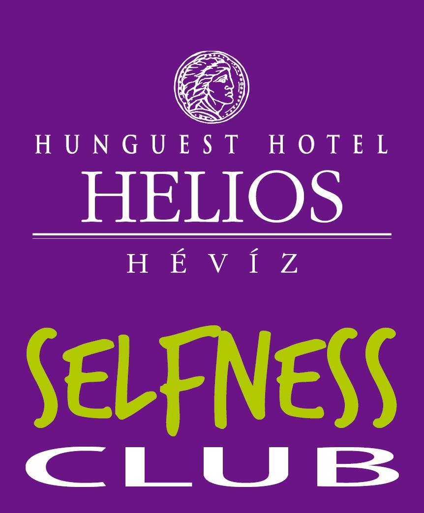 selfness_logo_csillnelkul.jpg