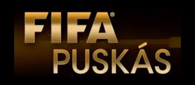 fifa-puskas-award.jpg