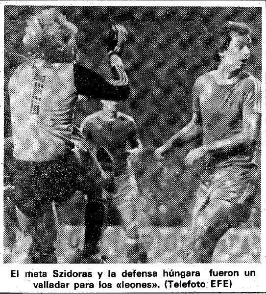 10 Zsiborás és Rab szorult helyzete a másnapi El Mundo Deportivoban.JPG