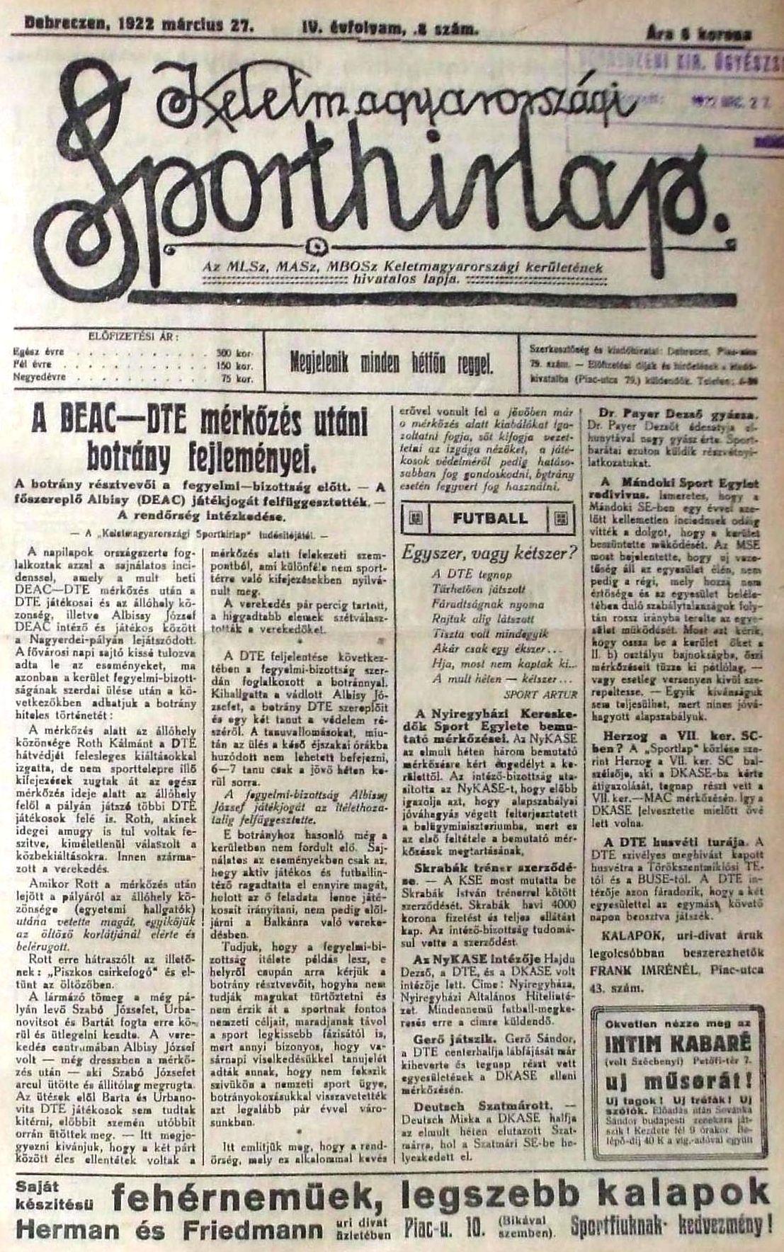 1922_017.jpg