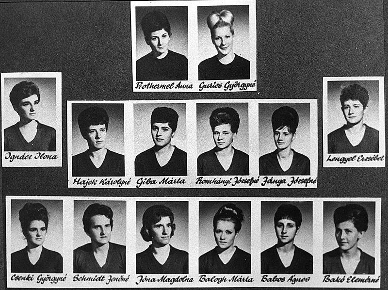 1965_-_női_világbajnok.jpg