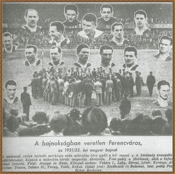 600px-Ferencvaros_bajnokcsapata_1931-32.jpg
