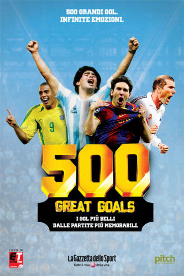 Clip4U.Org_Footballs 500 Greatest Goals.jpg