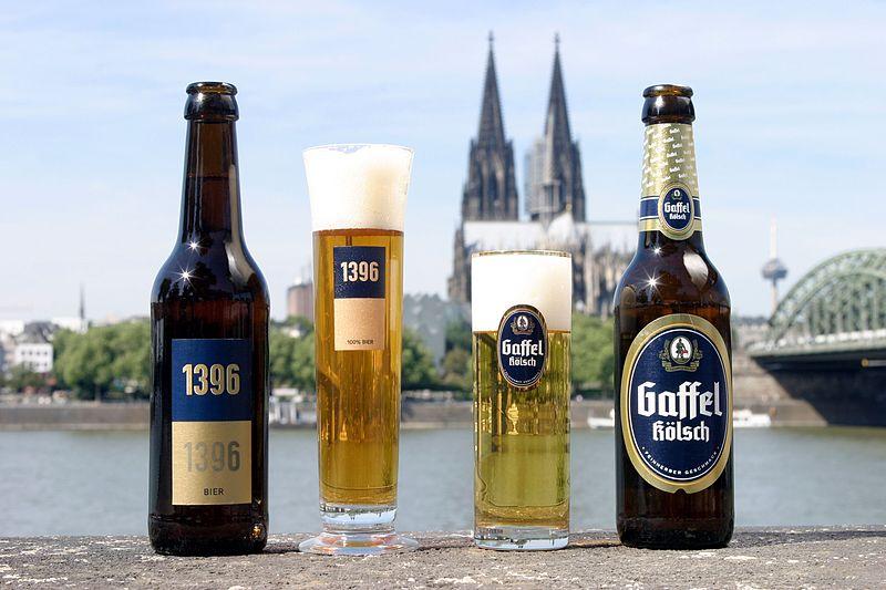 800px-Gaffel_Koelsch_und_1396_Premium_Lager-high.jpg