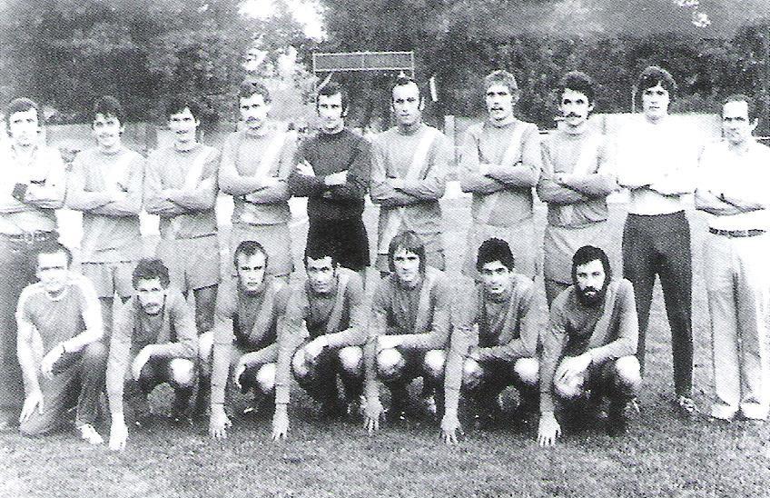 Ket_evtized_magyar_kapusai_Gulyas_Istvan_DVTK_1977.jpg