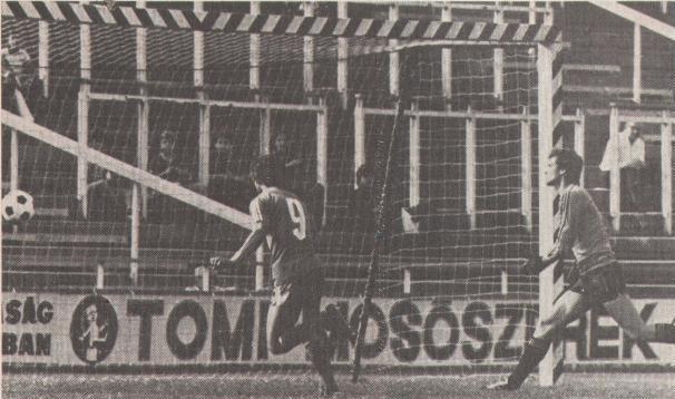 Ket_evtized_magyar_kapusai_Rabcsak_Janos_Raba_ETO_1978.jpg