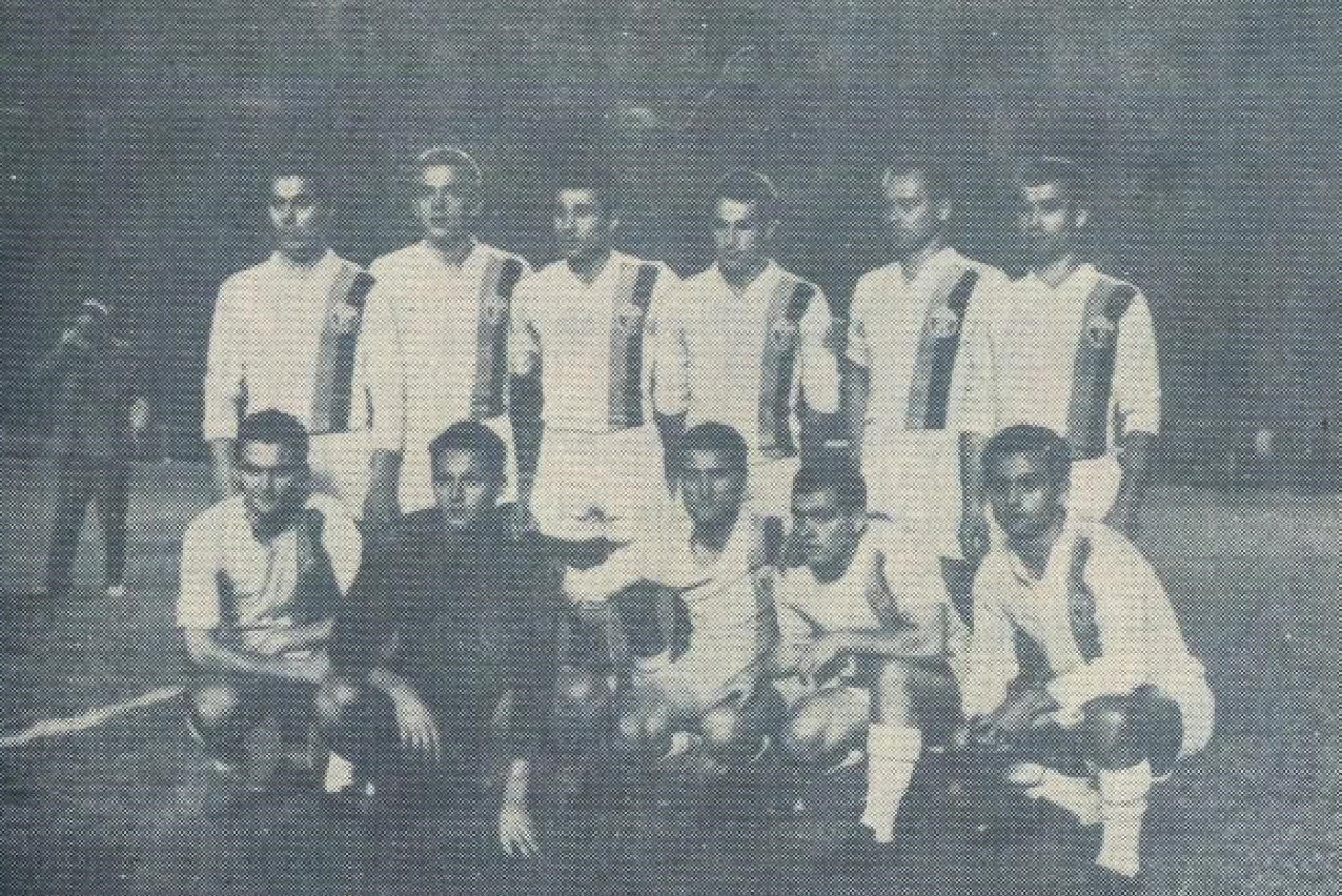 Ket_evtized_magyar_kapusai_Szentmihalyi_Antal_Vasas_1961.jpg