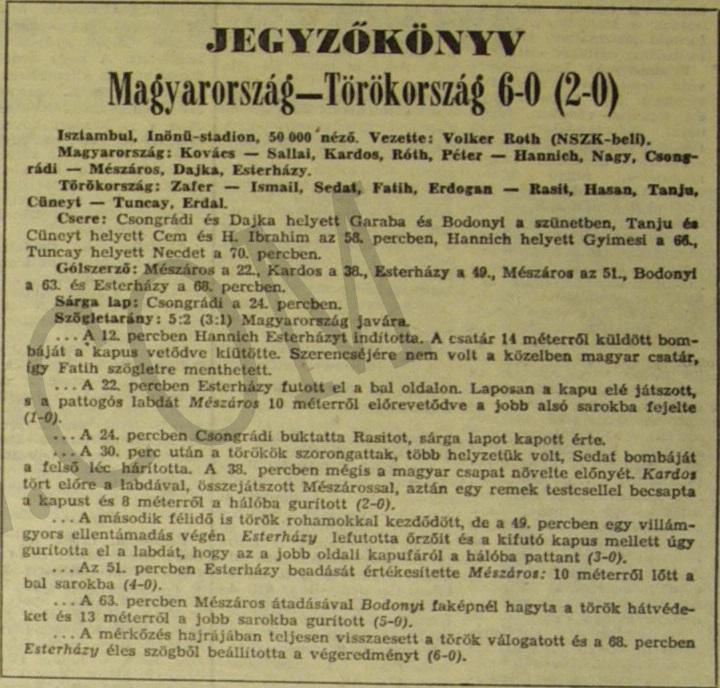 Kezdetektol_a_ selejtezokig_torok_magyar2.jpg