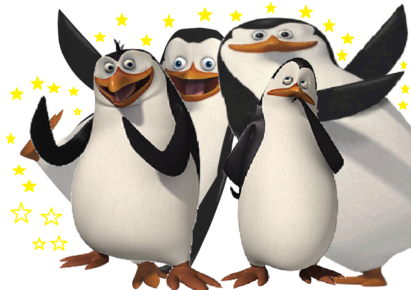 The-team-penguins-of-madagascar-22587911-1360-960.png