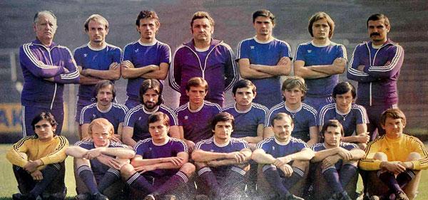 Ujpest-Dozsa-1977_1.jpg