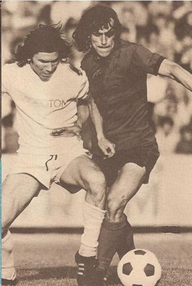 Zombori 1976.jpg