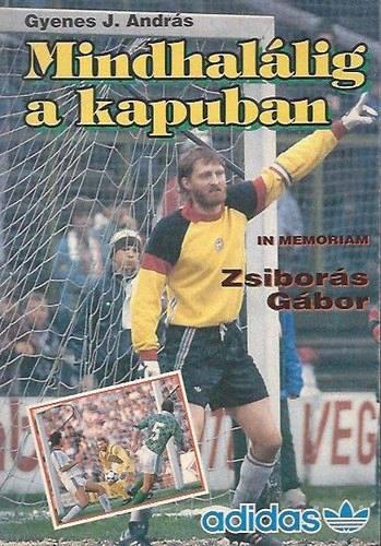 Zsiborás Gábor2.jpg