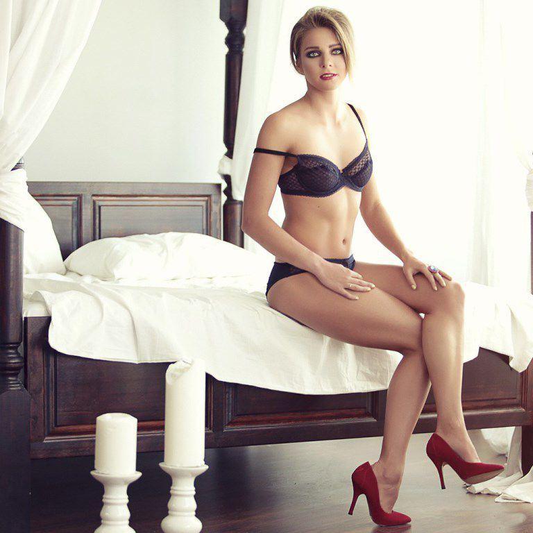Elena-Nikitina-skeleton2.jpg