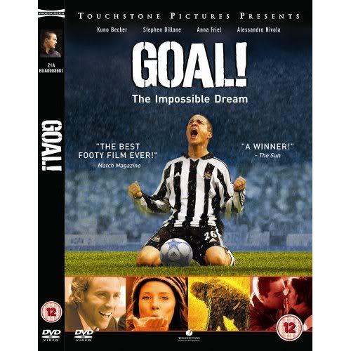 goal (2).jpg
