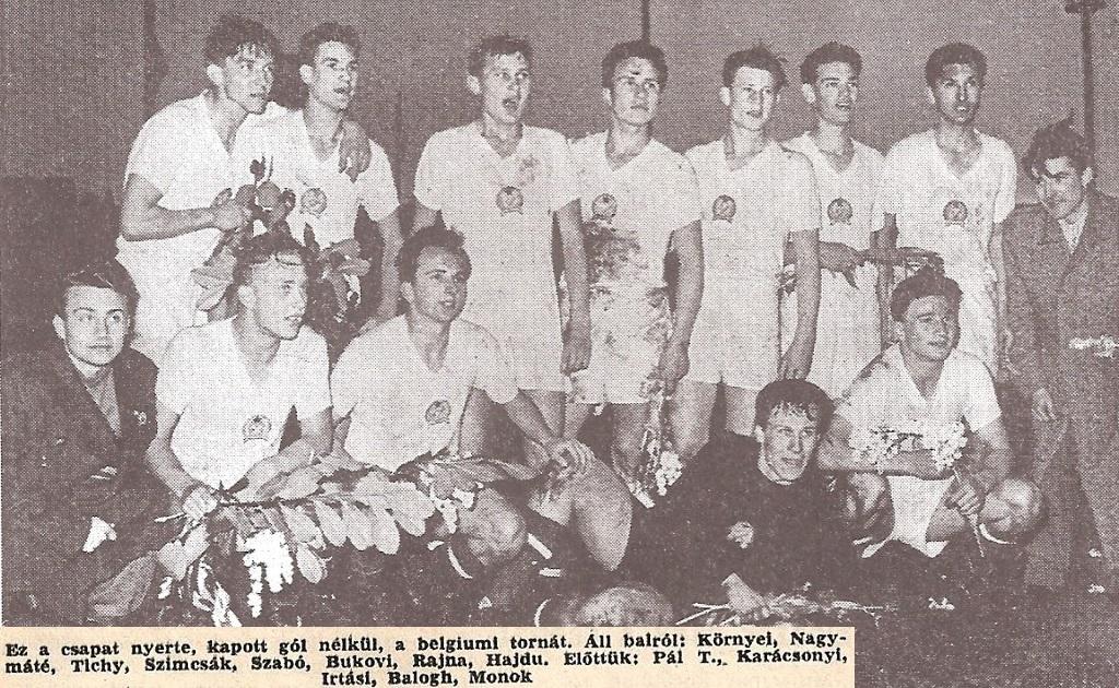 idokapszula_az_1984-s_ifjusagi_labdarugo_europa_bajnoksag_1953.jpg