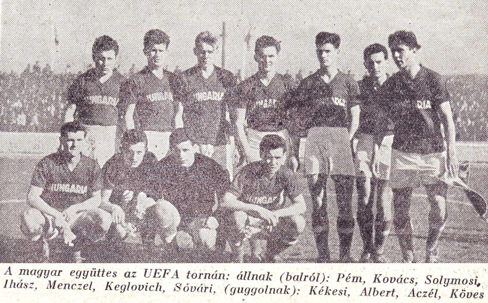 idokapszula_az_1984-s_ifjusagi_labdarugo_europa_bajnoksag_1959_bulgaria.jpg