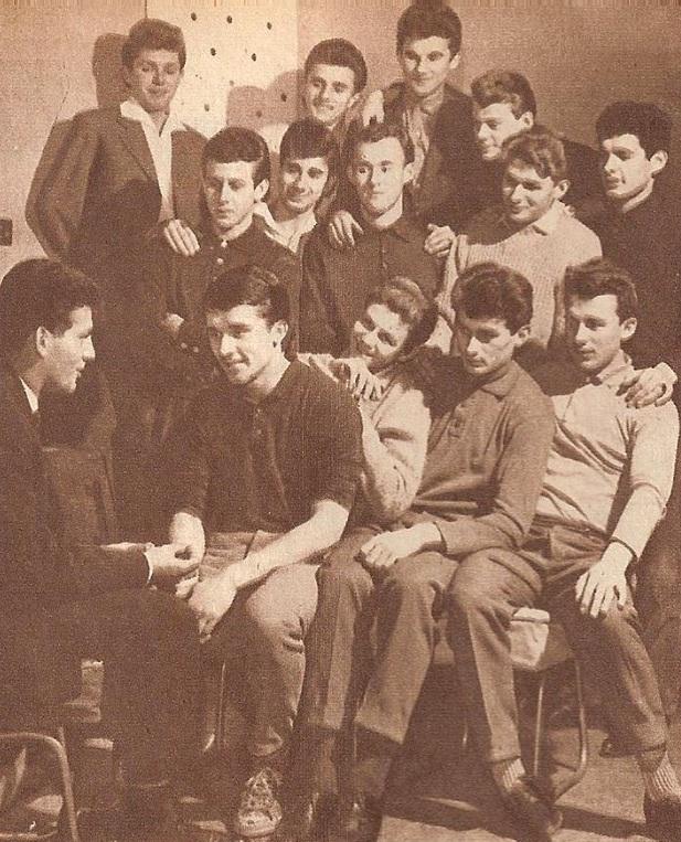 idokapszula_az_1984-s_ifjusagi_labdarugo_europa_bajnoksag_1962_elokeszulet.jpg