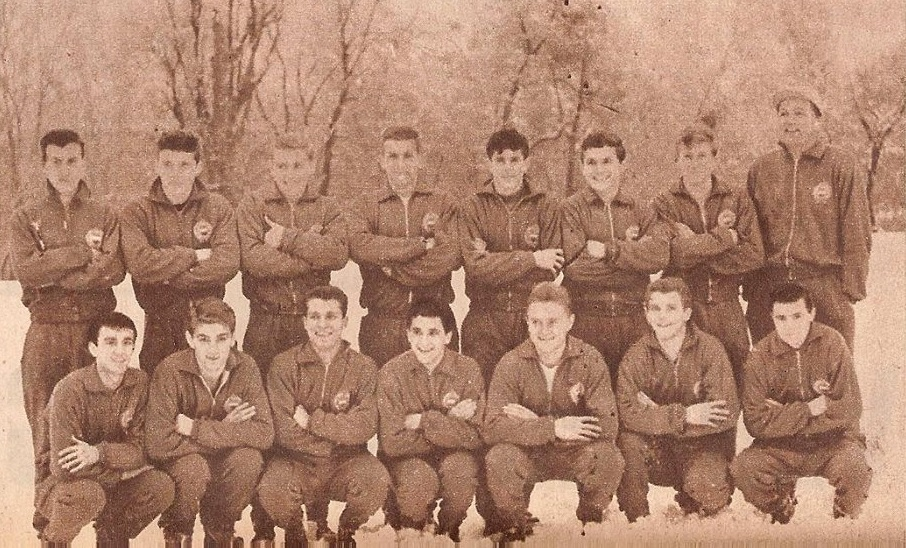 idokapszula_az_1984-s_ifjusagi_labdarugo_europa_bajnoksag_1965_elokeszulet.jpg