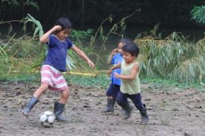 kép9 - Hondurasban 1982 óta milliókat ölnek a hely TAÓ-ba.jpg