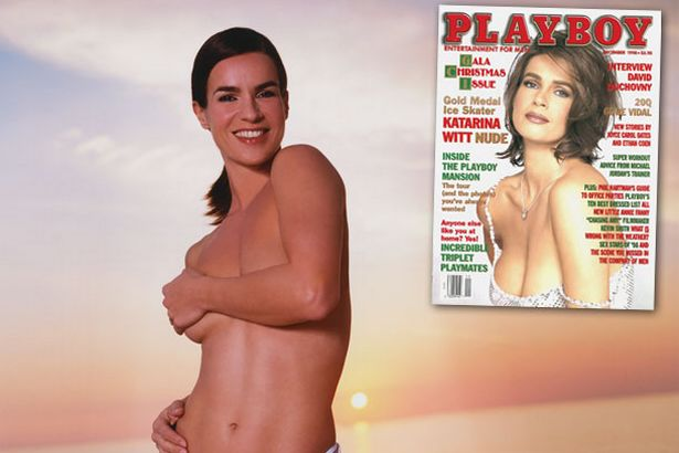 katarina-witt-posing-for-playboy.jpg